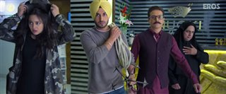 happy-phirr-bhag-jayegi-trailer Video Thumbnail