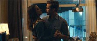 hard-luck-love-song-trailer Video Thumbnail