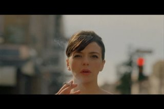 heartbeats-les-amours-imaginaires Video Thumbnail