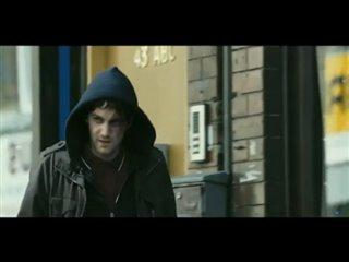 Heartless Trailer Video Thumbnail