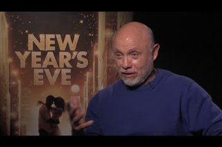 hector-elizondo-new-years-eve Video Thumbnail