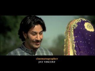heer-ranjha Video Thumbnail
