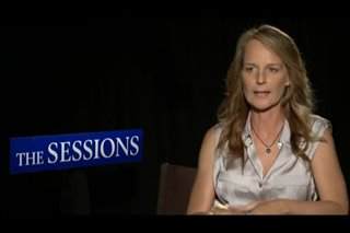 helen-hunt-the-sessions Video Thumbnail