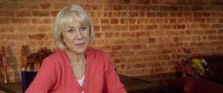 helen-mirren-interview-collateral-beauty Video Thumbnail