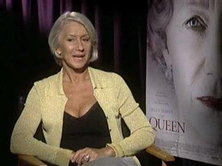helen-mirren-the-queen Video Thumbnail