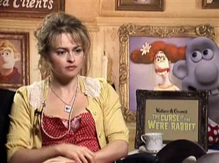 helena-bonham-carter-wallace-gromit-the-curse-of-the-were-rabbit Video Thumbnail