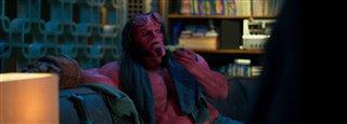 hellboy-movie-clip---the-osiris-club Video Thumbnail