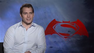 henry-cavill-interview-batman-v-superman-dawn-of-justice Video Thumbnail