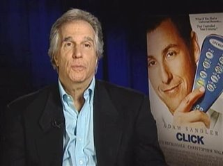 henry-winkler-click Video Thumbnail