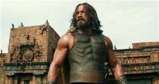 Hercules Trailer Video Thumbnail