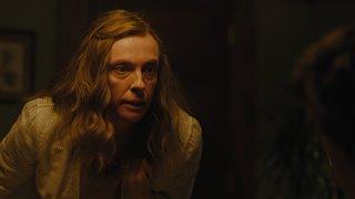 hereditary-movie-clip---you-okay-mom Video Thumbnail