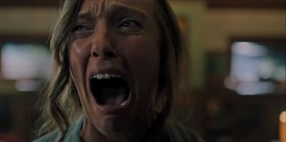 hereditary-trailer Video Thumbnail