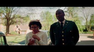 "Hidden Figures Movie Clip - ""Glasses"" Video Thumbnail"
