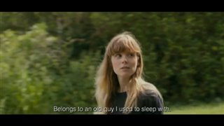 hideaway-le-refuge Video Thumbnail