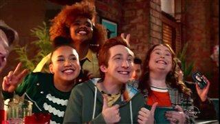 high-school-musical-the-musical-the-series-season-2-trailer Video Thumbnail