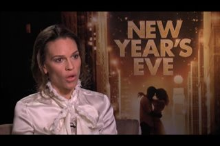 hilary-swank-new-years-eve Video Thumbnail