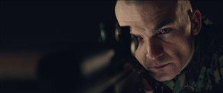 hitman-agent-47-movie-clip-sniper Video Thumbnail