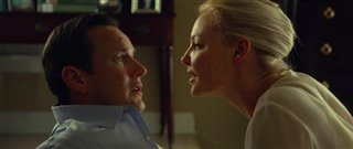 Home Sweet Hell Trailer Video Thumbnail