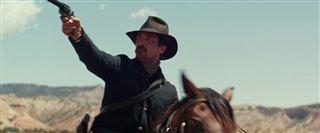 hostiles-trailer-1 Video Thumbnail