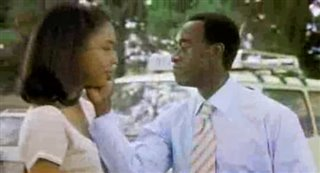 HOTEL RWANDA Trailer Video Thumbnail