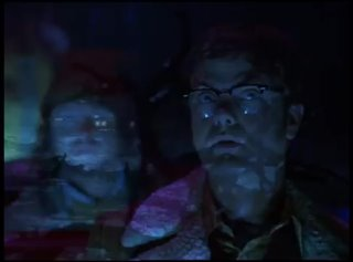 house-of-1000-corpses Video Thumbnail