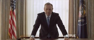 house-of-cards-season-3-extended-trailer Video Thumbnail
