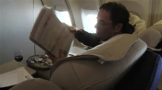 how-to-make-a-book-with-steidl Video Thumbnail