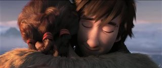 how-to-train-your-dragon-2-featurette-a-family-reunited Video Thumbnail