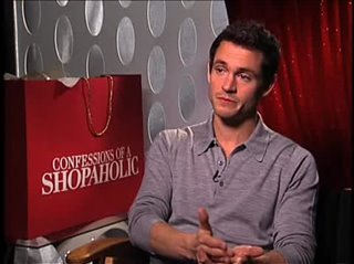 hugh-dancy-confessions-of-a-shopaholic Video Thumbnail