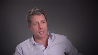 hugh-grant-interview-florence-foster-jenkins Video Thumbnail
