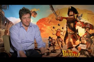 hugh-grant-the-pirates-band-of-misfits Video Thumbnail