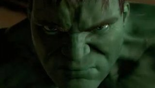 hulk Video Thumbnail