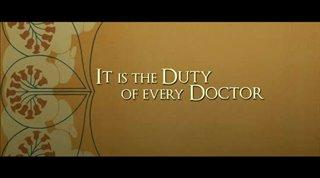 hysteria Video Thumbnail