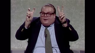 i-am-chris-farley Video Thumbnail