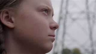 i-am-greta-trailer Video Thumbnail