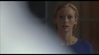 I Am Love Trailer Video Thumbnail