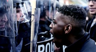 i-am-not-your-negro-official-trailer Video Thumbnail