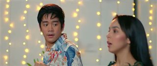 i-love-you-hater-trailer Video Thumbnail