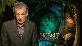 ian-mckellen-the-hobbit-an-unexpected-journey Video Thumbnail