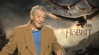 ian-mckellen-the-hobbit-the-battle-of-the-five-armies Video Thumbnail