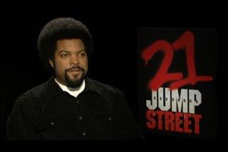 ice-cube-21-jump-street Video Thumbnail