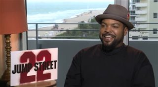 ice-cube-22-jump-street Video Thumbnail