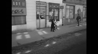 Ida Trailer Video Thumbnail