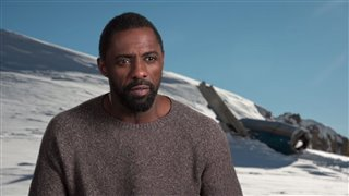 idris-elba-interview-the-mountain-between-us Video Thumbnail