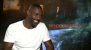 idris-elba-no-good-deed Video Thumbnail