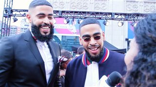 iheartradio-much-music-video-awards-2017---4yallentertainment-interview Video Thumbnail