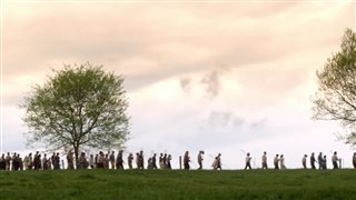 in-dubious-battle-official-trailer Video Thumbnail