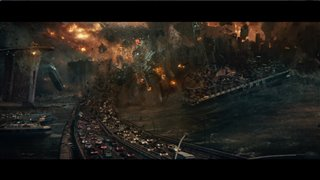 independence-day-resurgence-movie-clip-fast-approach Video Thumbnail