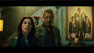 independence-day-resurgence-movie-clip-fear Video Thumbnail