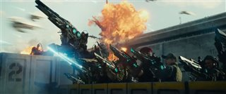 independence-day-resurgence-trailer Video Thumbnail